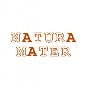 Natura Mater Logo