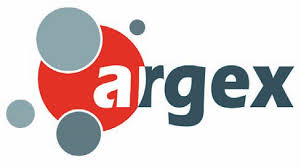 Argex Logo