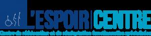Centre Espoir Logo