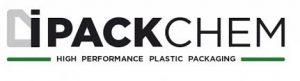 Ipackchem Logo