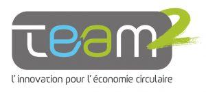 TEAM2 Logo