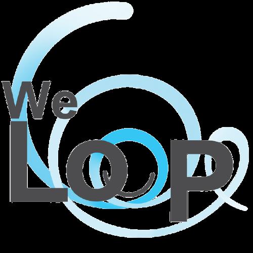 Logo WeLOOP