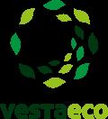 VestaEco logo