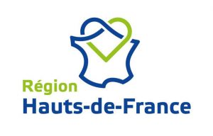 Région hauts de france logo